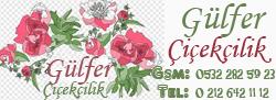 Gülfer çiçekçilik | Merter çiçek siparişi | Merter Çiçekçi | Merter Çiçekçilik