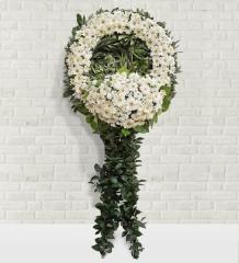 Cenaze Çelenk 06